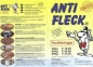 Preview: Anti Fleck biologisch abbaubar  600 ml Dose